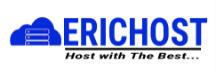 Erichost