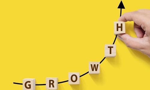 clickfunnels growth